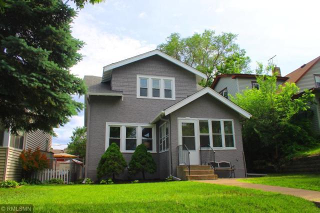 1044 Minnehaha Avenue W, Saint Paul, MN 55104 (#5248617) :: The Preferred Home Team