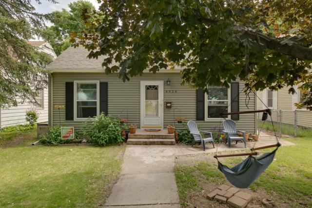 4926 Emerson Avenue N, Minneapolis, MN 55430 (#5248630) :: The Preferred Home Team