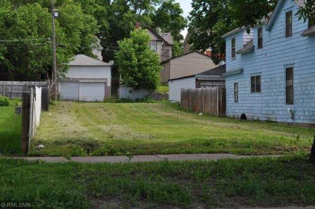 611 Magnolia Avenue E, Saint Paul, MN 55130 (#5248693) :: The Preferred Home Team
