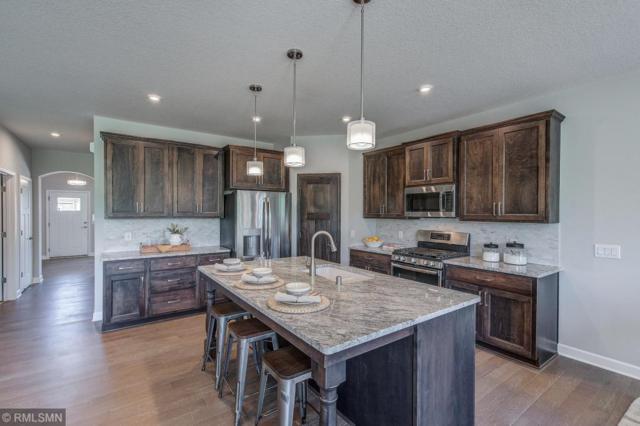 7434 Fir Lane, Corcoran, MN 55340 (#5248702) :: House Hunters Minnesota- Keller Williams Classic Realty NW