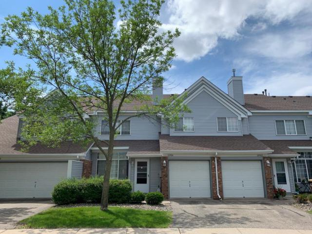 10904 Highland Road, Bloomington, MN 55438 (#5248711) :: The Preferred Home Team