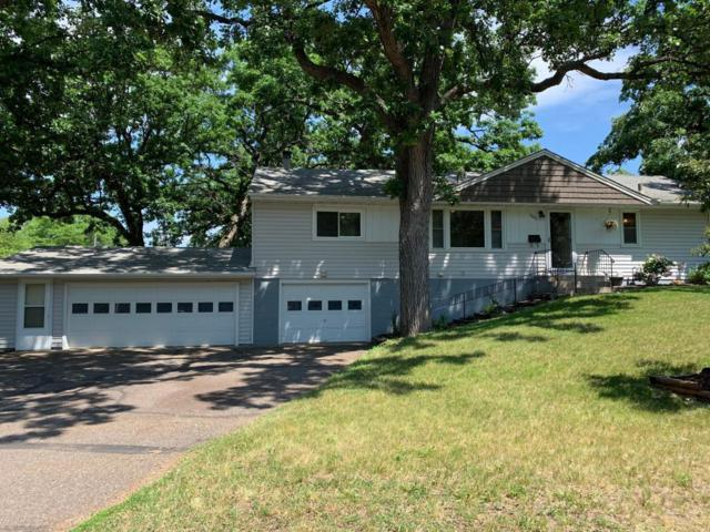 2624 Xylon Avenue S, Saint Louis Park, MN 55426 (#5248717) :: The Preferred Home Team