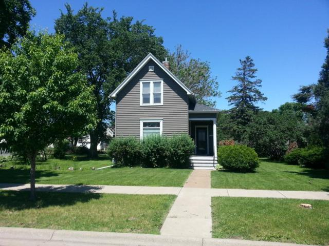 506 N 7th Street, Lake City, MN 55041 (MLS #5248720) :: The Hergenrother Realty Group