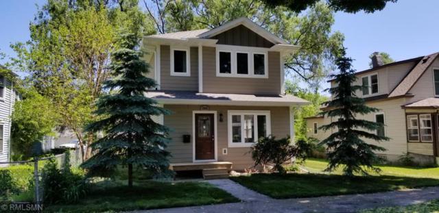 3945 39th Avenue S, Minneapolis, MN 55406 (#5248725) :: The Preferred Home Team