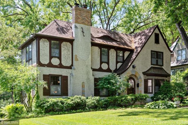 311 Elmwood Place W, Minneapolis, MN 55419 (#5248750) :: The Preferred Home Team