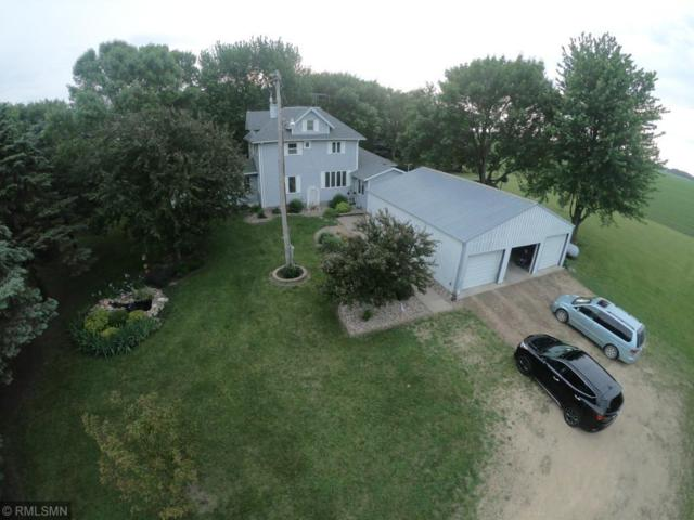 5122 270th Avenue, Freedom Twp, MN 56091 (#5248760) :: The Preferred Home Team
