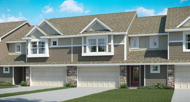 13792 102nd Place N, Maple Grove, MN 55369 (#5248787) :: The Preferred Home Team
