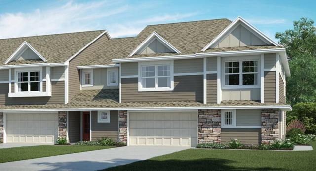 13839 102nd Place N, Maple Grove, MN 55369 (#5248791) :: The Preferred Home Team