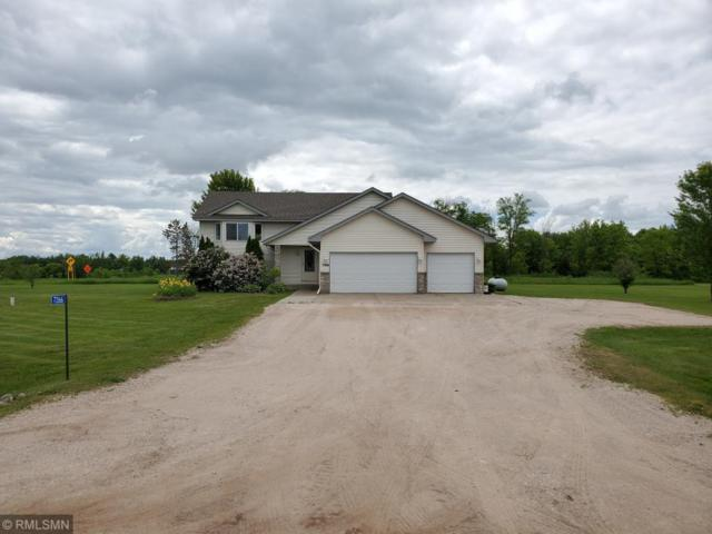 7266 566th Street, Rock Creek, MN 55063 (MLS #5248845) :: The Hergenrother Realty Group