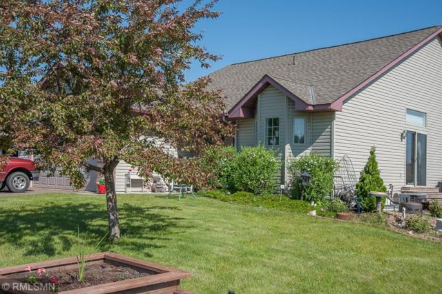 609 Sunset Street, Buffalo, MN 55313 (#5248849) :: The Preferred Home Team