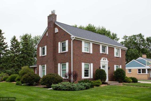 1190 Franklin Street, Baldwin, WI 54002 (#5248921) :: MN Realty Services