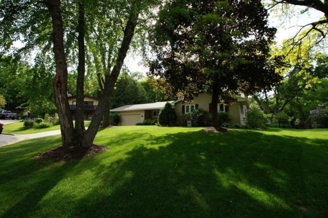 812 Rainbow Court, Stillwater, MN 55082 (#5248931) :: Olsen Real Estate Group