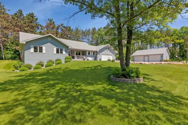 2014 Rena Circle, Saint Augusta, MN 55320 (MLS #5248937) :: The Hergenrother Realty Group