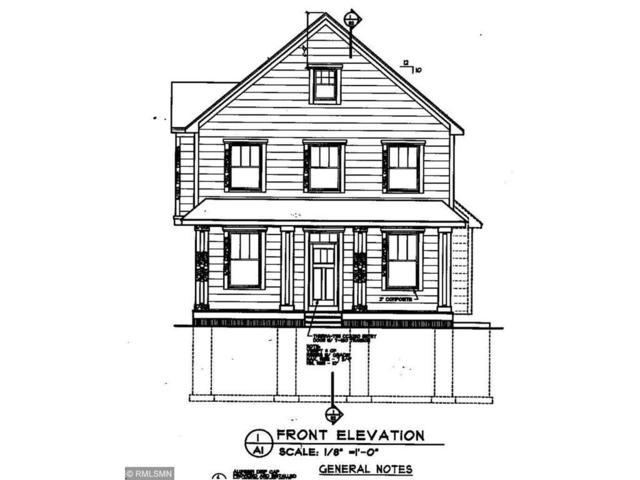XXX Eugene Street, White Bear Lake, MN 55110 (#5248975) :: Olsen Real Estate Group