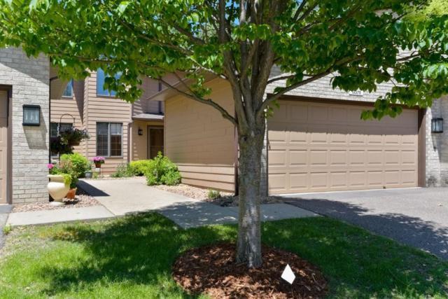 13378 Huntington Circle, Apple Valley, MN 55124 (#5248995) :: Olsen Real Estate Group