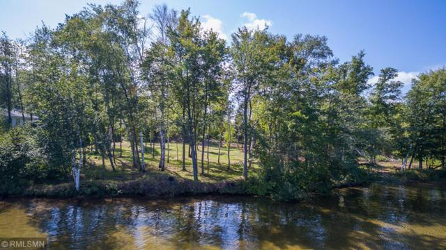 XXX TBD Norway Pine Road, Fairview Twp, MN 56401 (MLS #5248996) :: The Hergenrother Realty Group