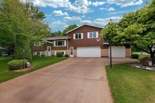 1729 Devon Road, Saint Cloud, MN 56303 (MLS #5249169) :: The Hergenrother Realty Group
