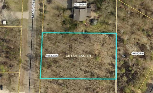 XXX - L2B2 Scenic River Drive, Baxter, MN 56425 (#5249281) :: House Hunters Minnesota- Keller Williams Classic Realty NW