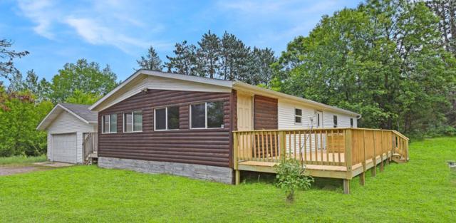 6903 Holmes Avenue, Brainerd, MN 56401 (#5249546) :: House Hunters Minnesota- Keller Williams Classic Realty NW
