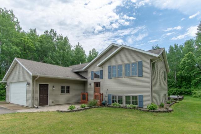 7053 Stone Ridge, Brainerd, MN 56401 (#5249550) :: House Hunters Minnesota- Keller Williams Classic Realty NW