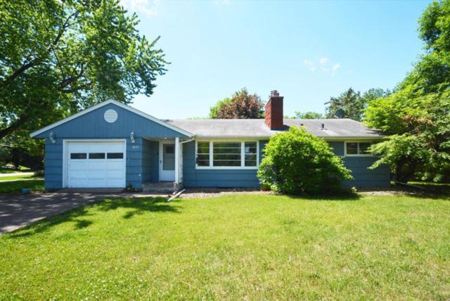 3873 Van Dyke Street, White Bear Lake, MN 55110 (#5249769) :: Olsen Real Estate Group