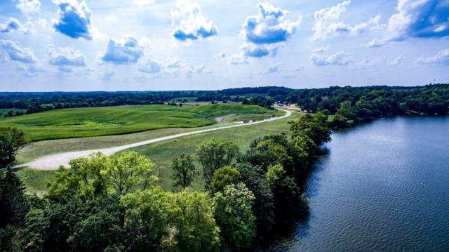 Lot 7 180th Court W, Faribault, MN 55021 (MLS #5249911) :: The Hergenrother Realty Group