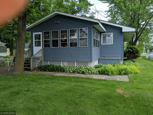 44884 Bending Circle, Fish Lake Twp, MN 55032 (MLS #5249926) :: The Hergenrother Realty Group