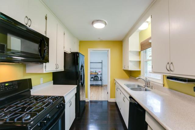 3340 Xenia Avenue N, Crystal, MN 55422 (#5250007) :: House Hunters Minnesota- Keller Williams Classic Realty NW