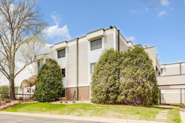 10630 Rockford Road #211, Plymouth, MN 55442 (#5250086) :: Hergenrother Group