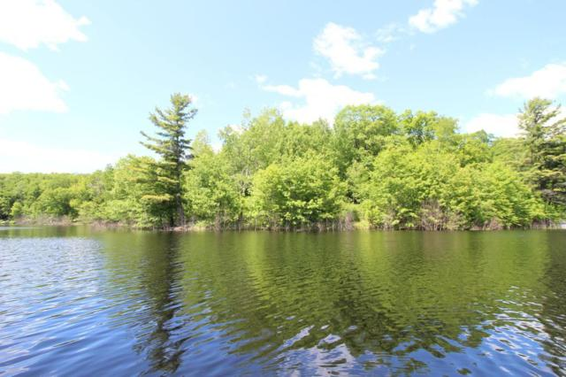 N2622 Shore Line Drive, Birchwood, WI 54817 (#5250124) :: Twin Cities Listed