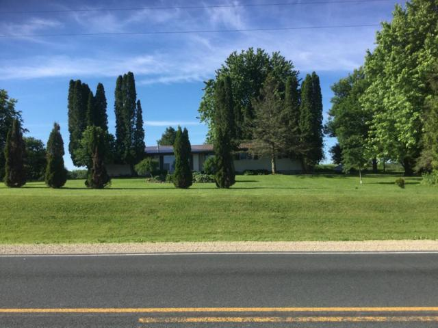 2835 County Road E, Glenwood City, WI 54013 (#5250271) :: MN Realty Services