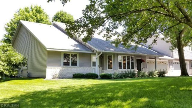 2549 Sumac Circle, White Bear Lake, MN 55110 (#5250445) :: Olsen Real Estate Group