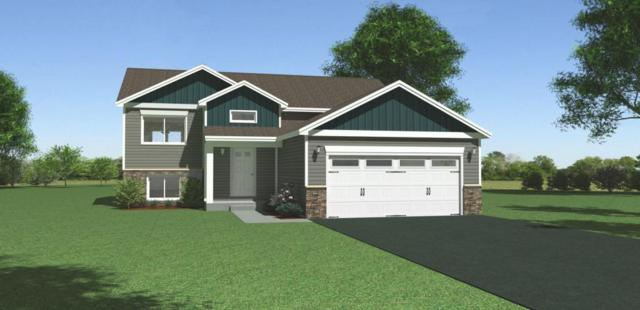 1125 Village Street SE, New Prague, MN 56071 (MLS #5250466) :: The Hergenrother Realty Group