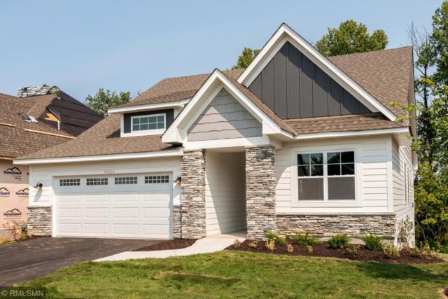 18254 Jurel Way, Lakeville, MN 55044 (#5250569) :: The Preferred Home Team