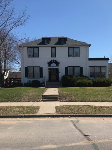 1210 Washburn Avenue N, Minneapolis, MN 55411 (#5250670) :: The Michael Kaslow Team