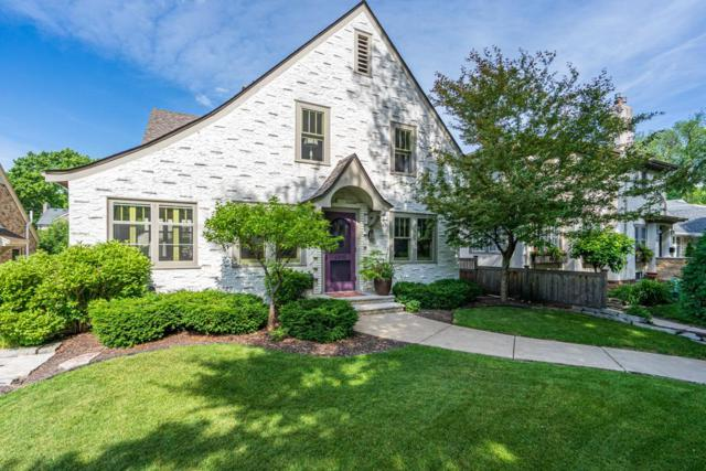 4910 Arden Avenue, Edina, MN 55424 (#5250930) :: Hergenrother Group