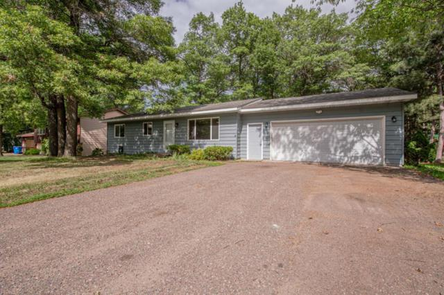 1212 11th Avenue N, Princeton, MN 55371 (MLS #5251077) :: The Hergenrother Realty Group