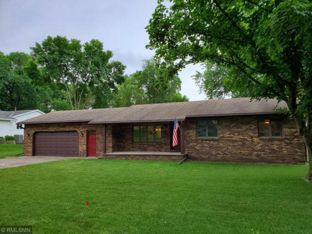 1255 Ash Street, Prescott, WI 54021 (#5251276) :: Hergenrother Group