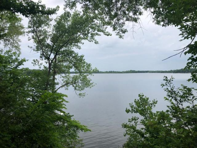 6810 140th Avenue NE, Spicer, MN 56288 (MLS #5251365) :: The Hergenrother Realty Group