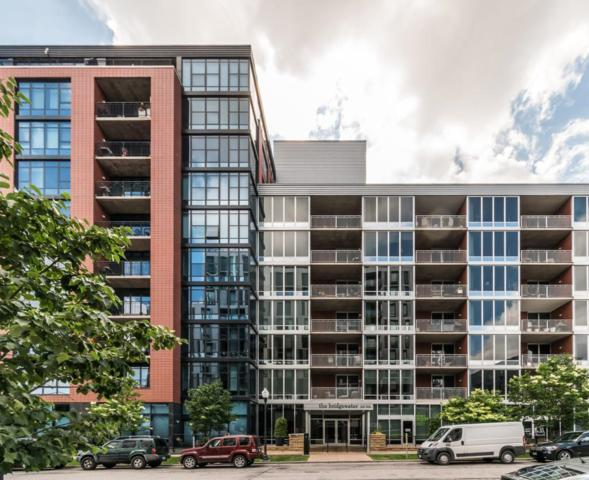215 10th Avenue S #311, Minneapolis, MN 55415 (#5251409) :: Bre Berry & Company