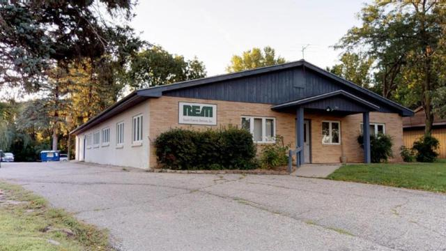 903 Highway 71 NE, Willmar, MN 56201 (MLS #5251486) :: The Hergenrother Realty Group