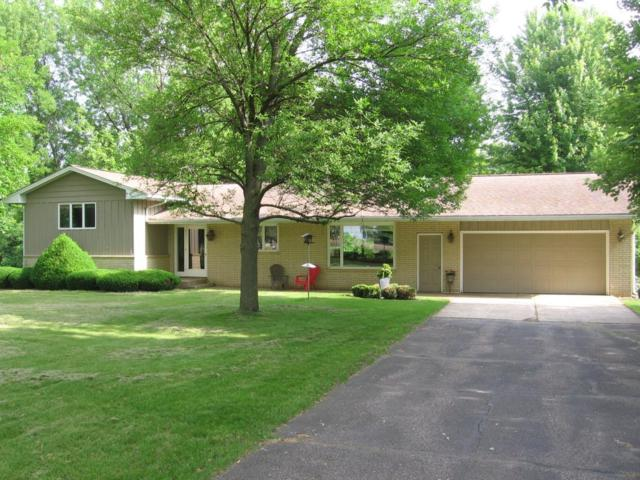 3302 2nd Avenue NW, Austin, MN 55912 (MLS #5251704) :: The Hergenrother Realty Group