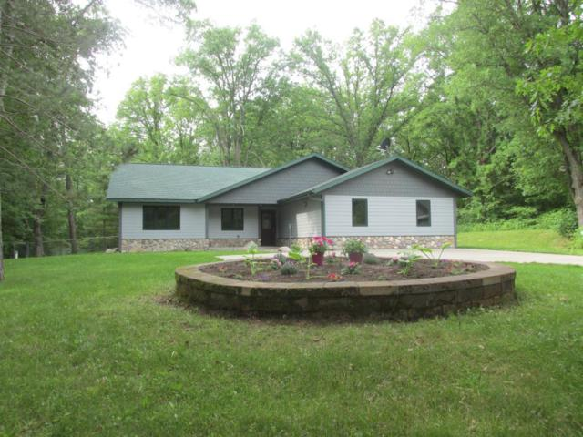 4271 Haddix Circle NW, Backus, MN 56435 (MLS #5251741) :: The Hergenrother Realty Group