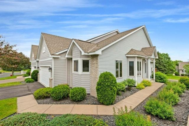 10954 Leaping Deer Lane, Eden Prairie, MN 55344 (#5251742) :: House Hunters Minnesota- Keller Williams Classic Realty NW