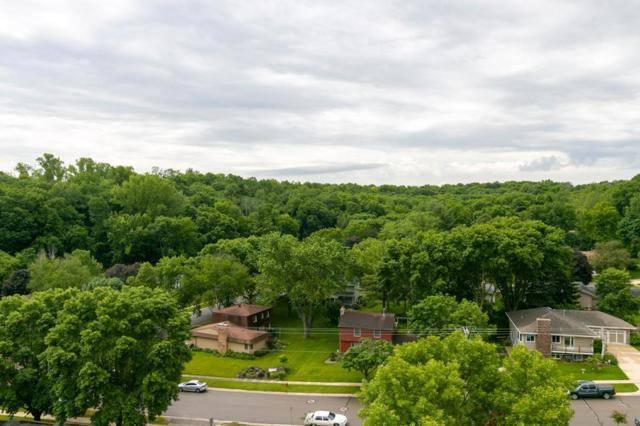 625 19th Street NW #800, Rochester, MN 55901 (MLS #5251860) :: The Hergenrother Realty Group