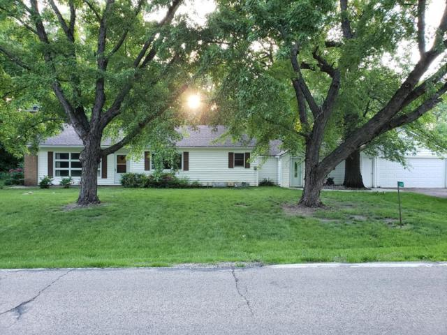 13449 State Highway 105, Lyle Twp, MN 55912 (MLS #5251893) :: The Hergenrother Realty Group