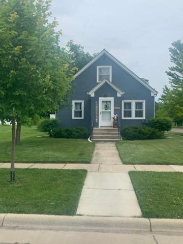 625 6th Street SW, Willmar, MN 56201 (MLS #5252243) :: The Hergenrother Realty Group