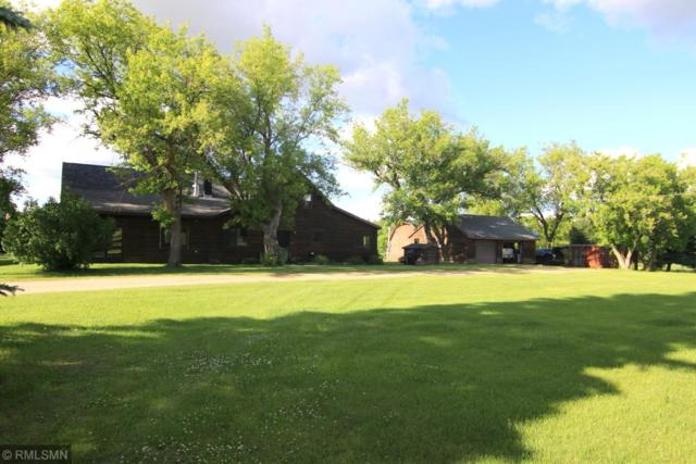 43396 239th Avenue, Moran Twp, MN 56438 (MLS #5252252) :: The Hergenrother Realty Group