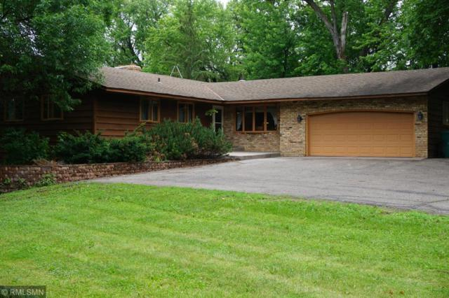 26285 Cambodia Avenue, Farmington, MN 55024 (MLS #5252424) :: The Hergenrother Realty Group