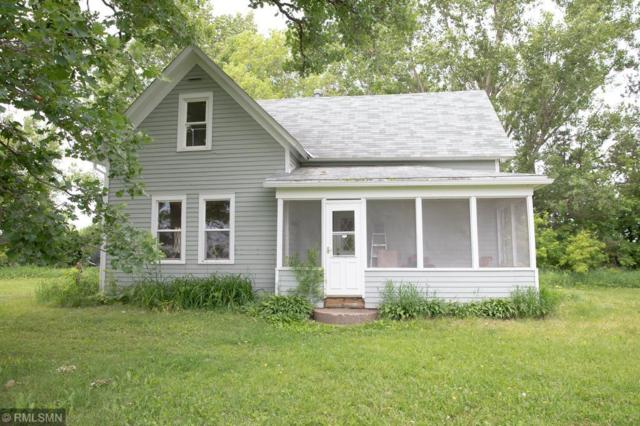 10415 Apple Road, Pine City, MN 55063 (MLS #5252430) :: The Hergenrother Realty Group